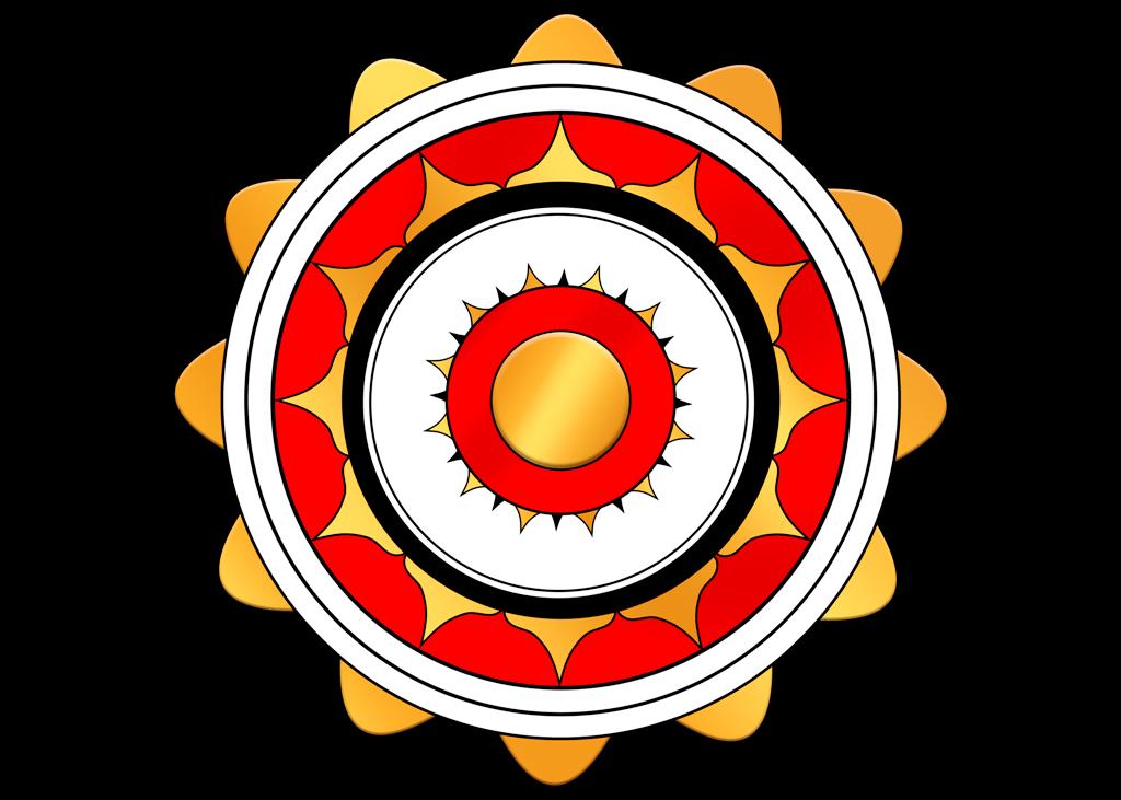 Mandala_Clean(3)