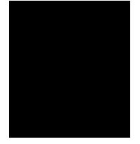 Kokoii Logo