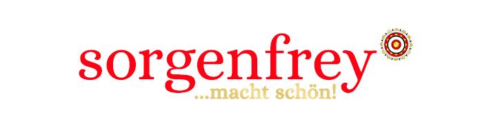 sorgenfrey_macht_schoen_logo_web