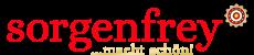 sorgenfrey macht schön Logo Katrin Sorgenfrey