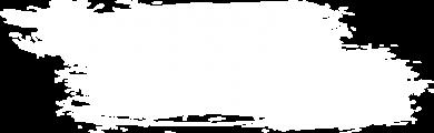 brushstrokepaint