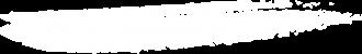 creambrushpattern
